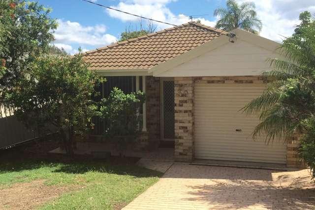 39 Amos Street, Bonnells Bay NSW 2264