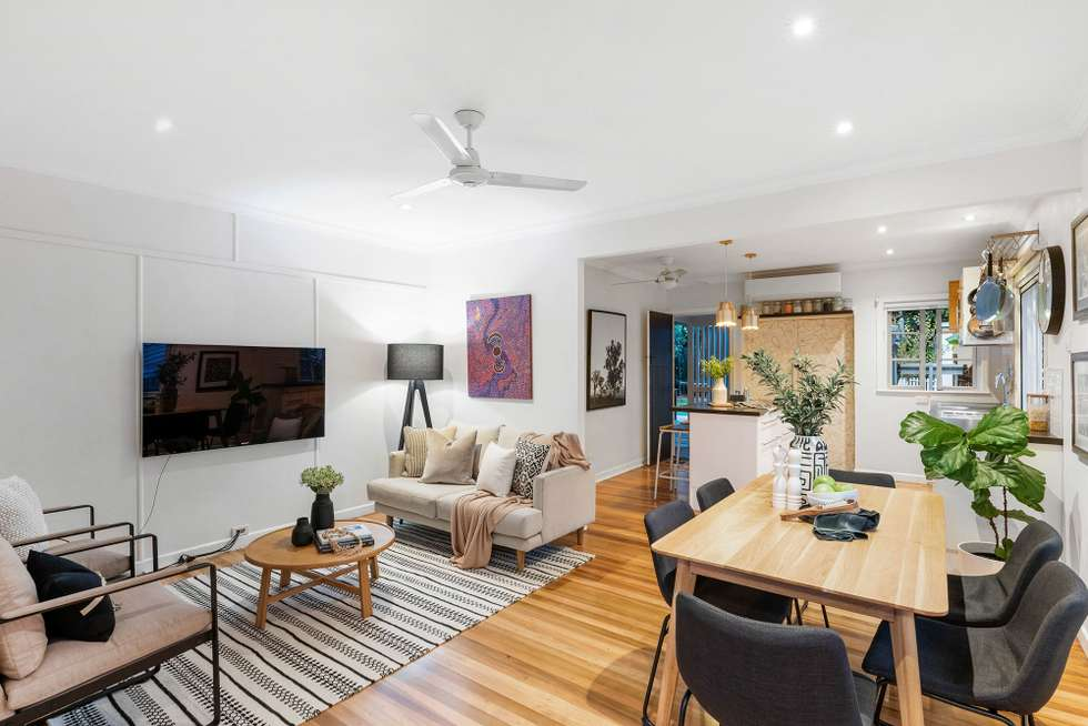Fourth view of Homely house listing, 21 Floral Street, Mount Gravatt East QLD 4122