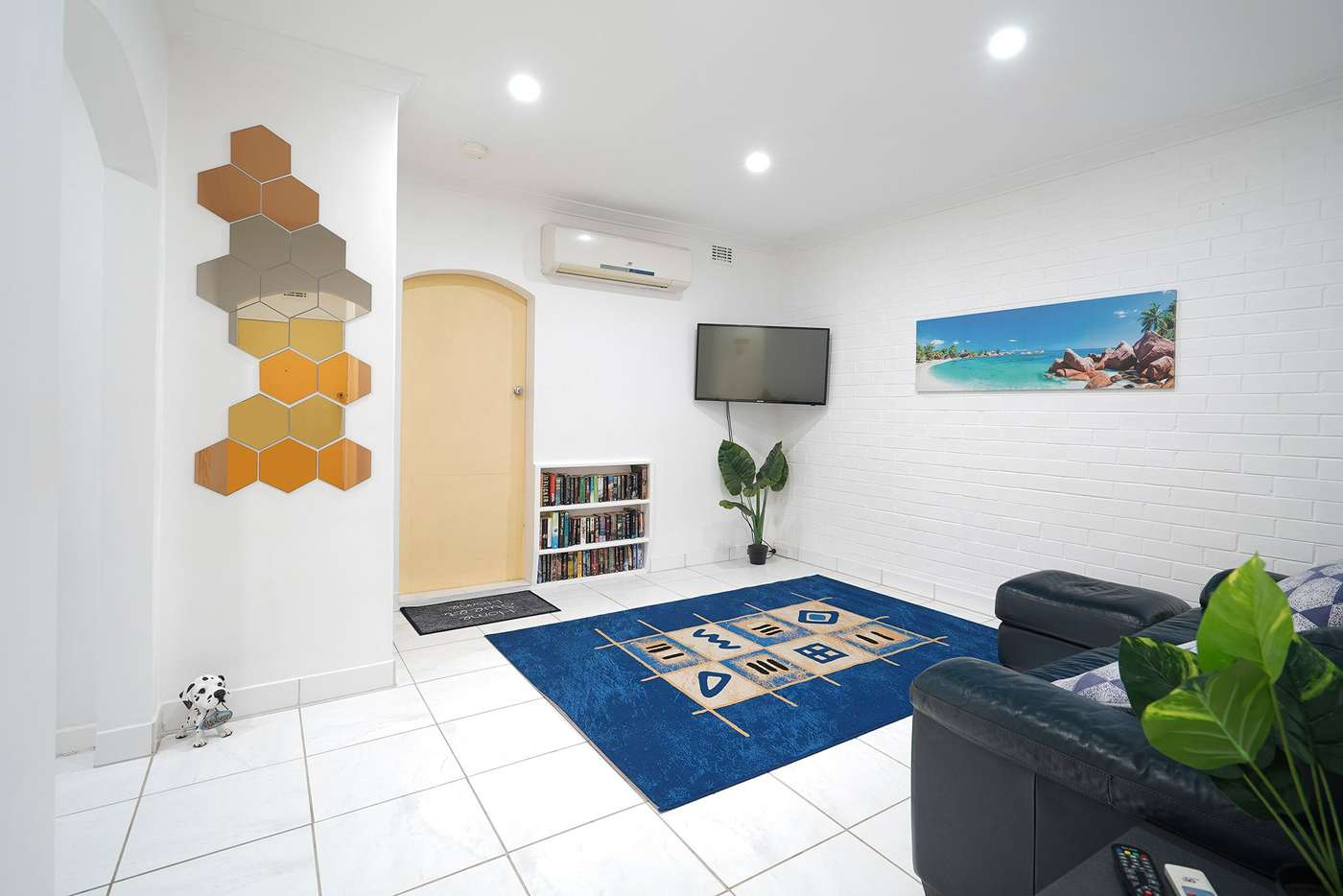 Main view of Homely unit listing, 24E/66 Great Eastern Highway, Rivervale WA 6103