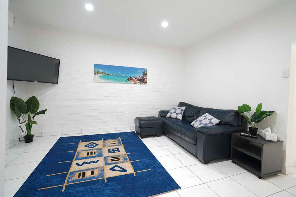 Second view of Homely unit listing, 24E/66 Great Eastern Highway, Rivervale WA 6103