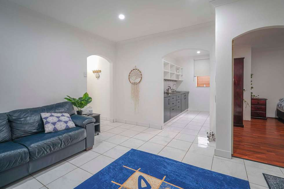 Third view of Homely unit listing, 24E/66 Great Eastern Highway, Rivervale WA 6103