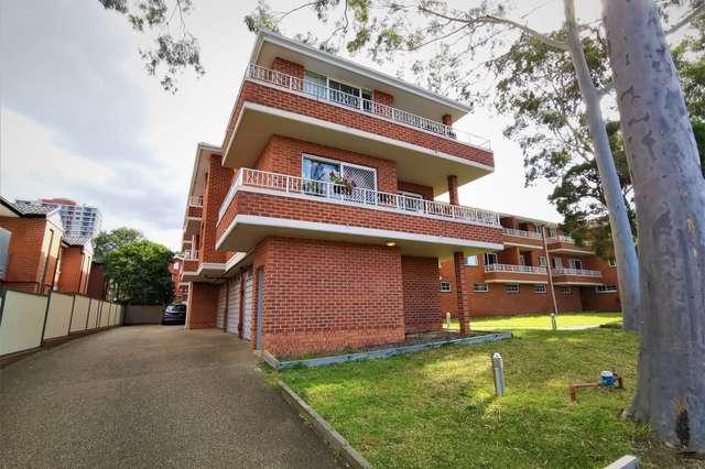5/67 HUDSON Street, Hurstville NSW 2220