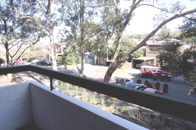 32/124 Carrington Road, Randwick NSW 2031
