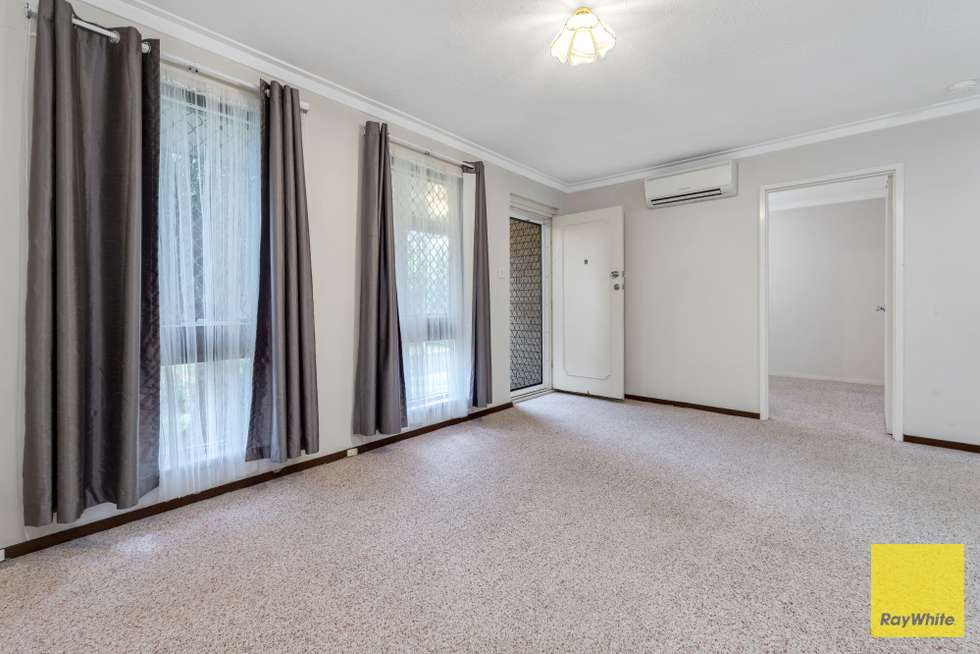 Third view of Homely unit listing, 9/75 Stanley Street, Scarborough WA 6019