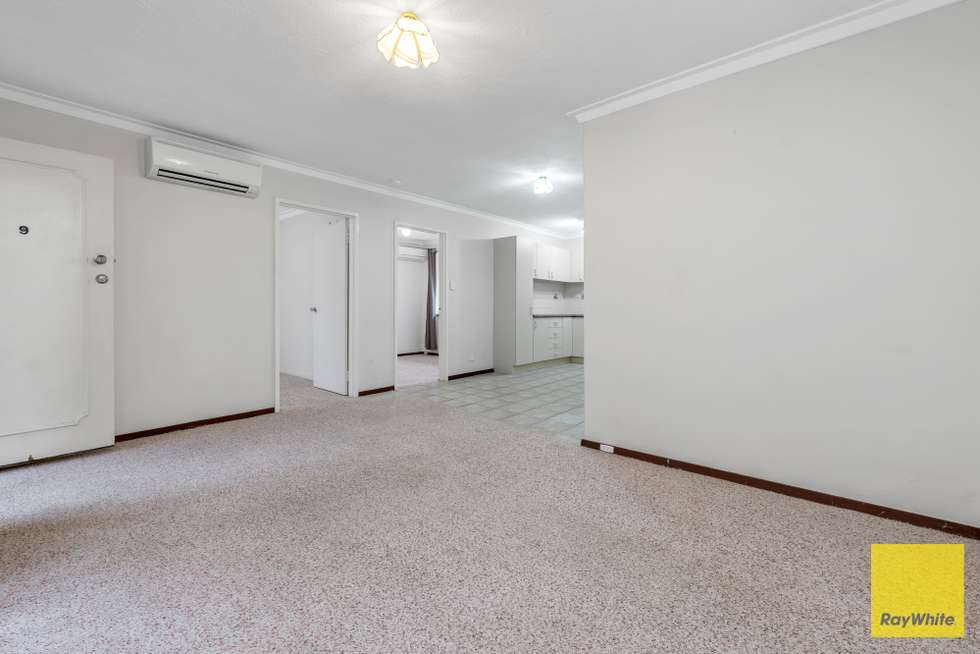 Fourth view of Homely unit listing, 9/75 Stanley Street, Scarborough WA 6019