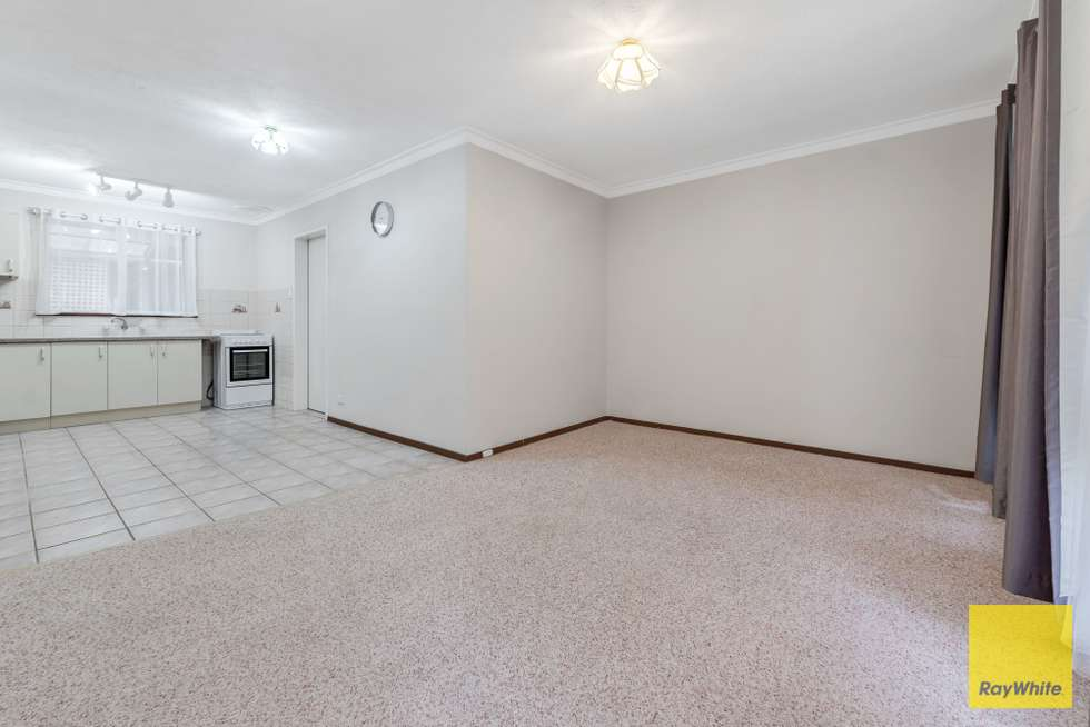 Fifth view of Homely unit listing, 9/75 Stanley Street, Scarborough WA 6019