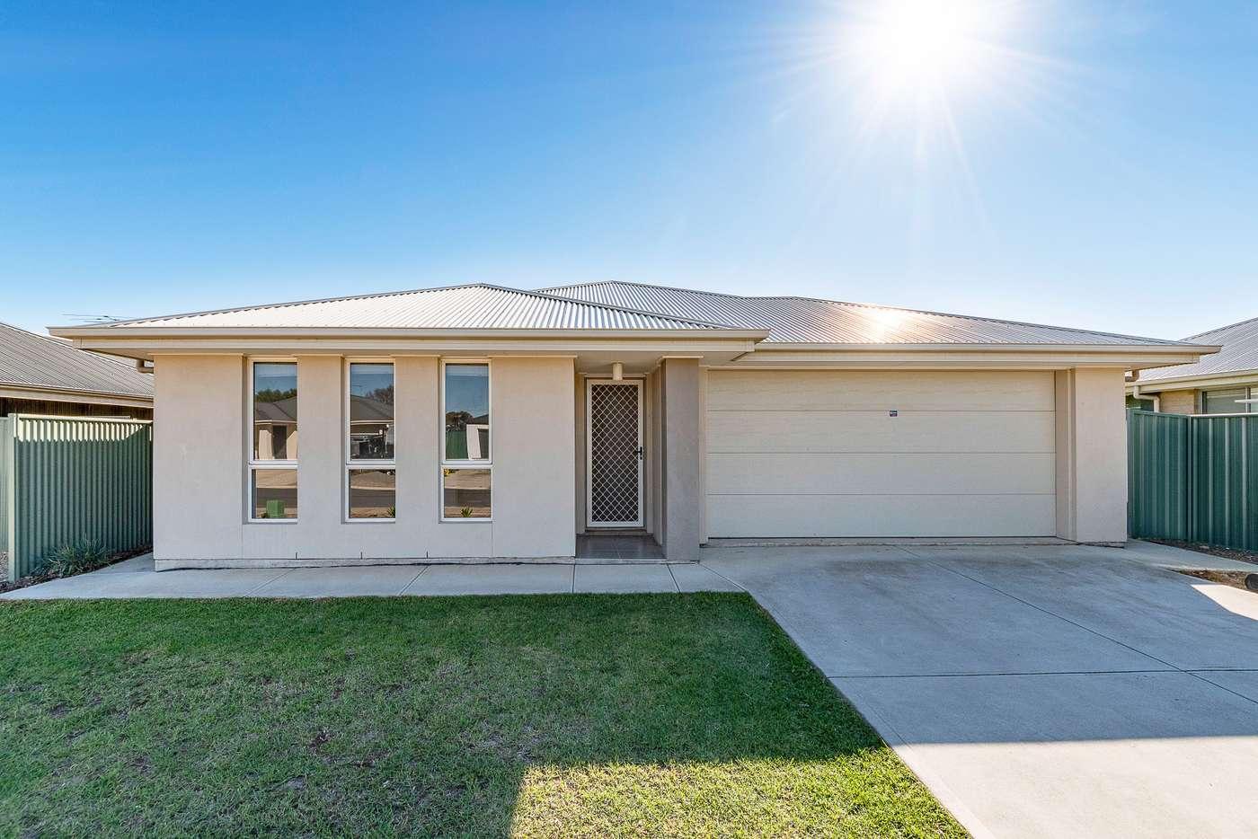 Main view of Homely house listing, 32 Pfitzner Close, Murray Bridge SA 5253