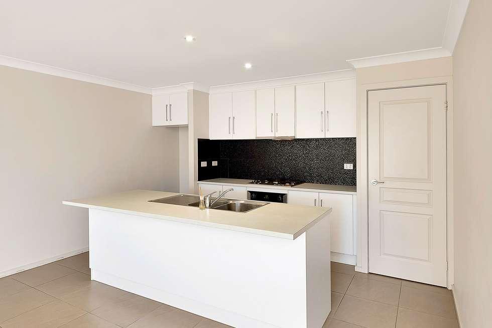 Second view of Homely house listing, 32 Pfitzner Close, Murray Bridge SA 5253