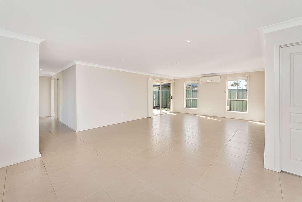 Third view of Homely house listing, 32 Pfitzner Close, Murray Bridge SA 5253