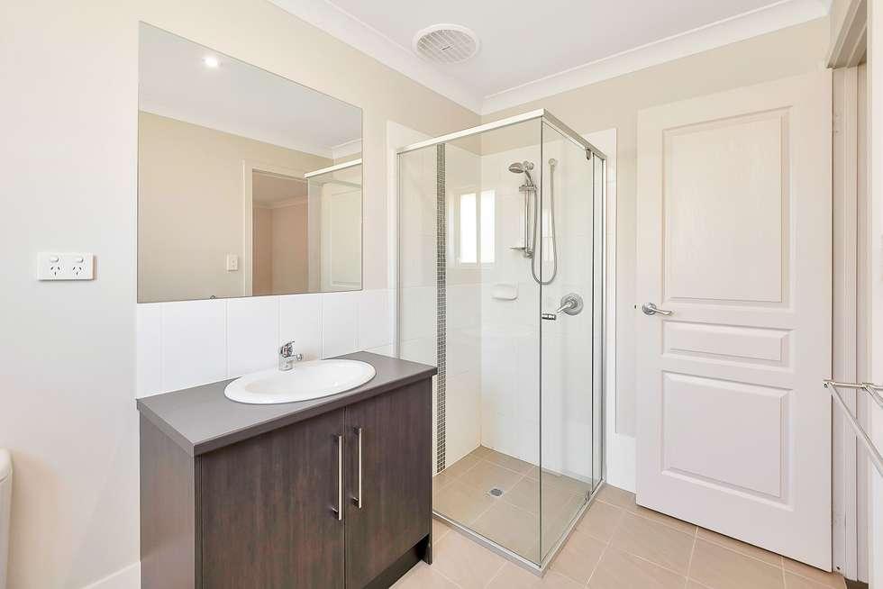 Fourth view of Homely house listing, 32 Pfitzner Close, Murray Bridge SA 5253