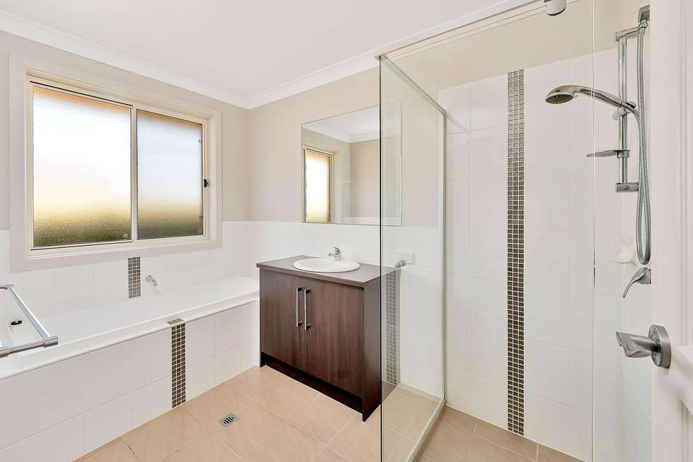 Fifth view of Homely house listing, 32 Pfitzner Close, Murray Bridge SA 5253