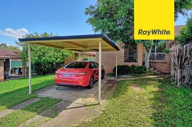 5 Campbell Close, Minto NSW 2566