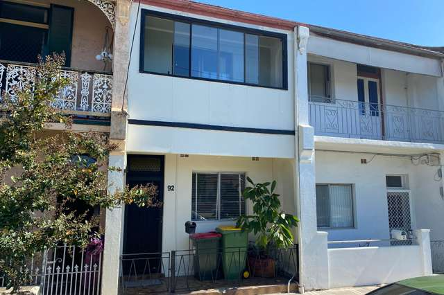 92 The Trongate, Granville NSW 2142