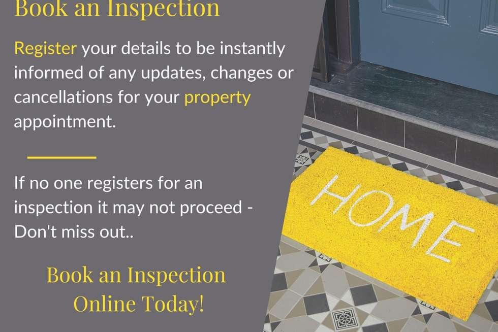 Third view of Homely house listing, 22 Ebony Circuit, Craigieburn VIC 3064