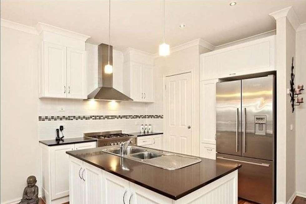 Fourth view of Homely house listing, 22 Ebony Circuit, Craigieburn VIC 3064
