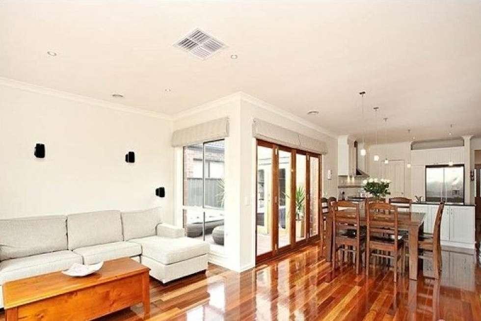 Fifth view of Homely house listing, 22 Ebony Circuit, Craigieburn VIC 3064