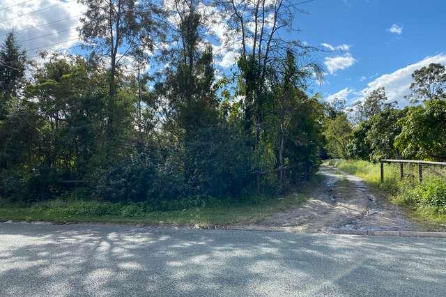 304 Petersen Road, Morayfield QLD 4506