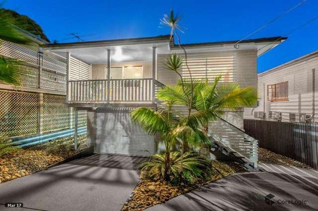 6 Didsbury Street, East Brisbane QLD 4169