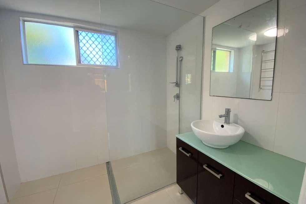 Third view of Homely unit listing, 1/4 Sunbrite Avenue, Mermaid Beach QLD 4218