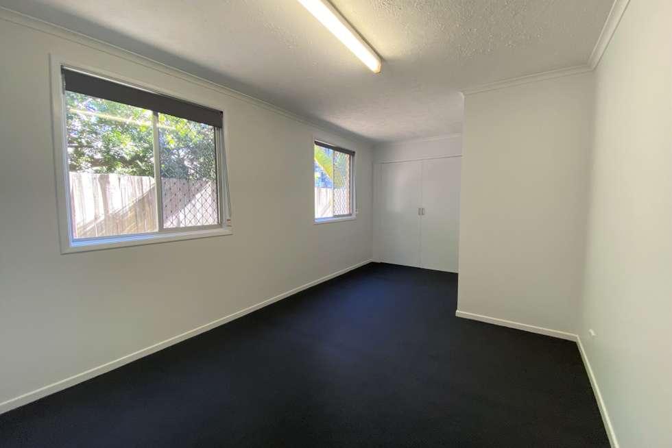 Fourth view of Homely unit listing, 1/4 Sunbrite Avenue, Mermaid Beach QLD 4218