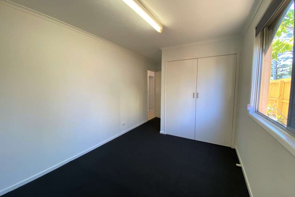 Fifth view of Homely unit listing, 1/4 Sunbrite Avenue, Mermaid Beach QLD 4218