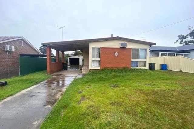 86 Kent Street, Minto NSW 2566