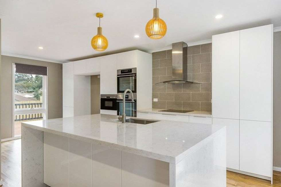 Third view of Homely house listing, 64 Chartwell Drive, Wantirna VIC 3152