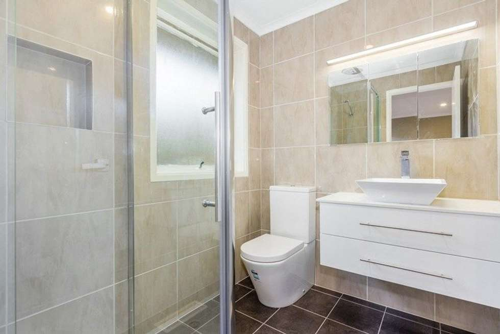 Fifth view of Homely house listing, 64 Chartwell Drive, Wantirna VIC 3152