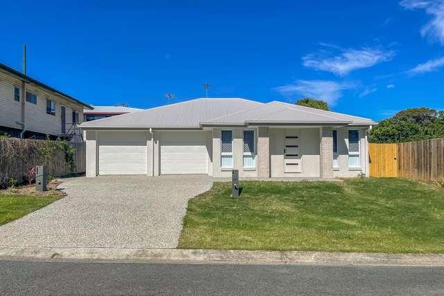 2/3 Highet Street, Kallangur QLD 4503