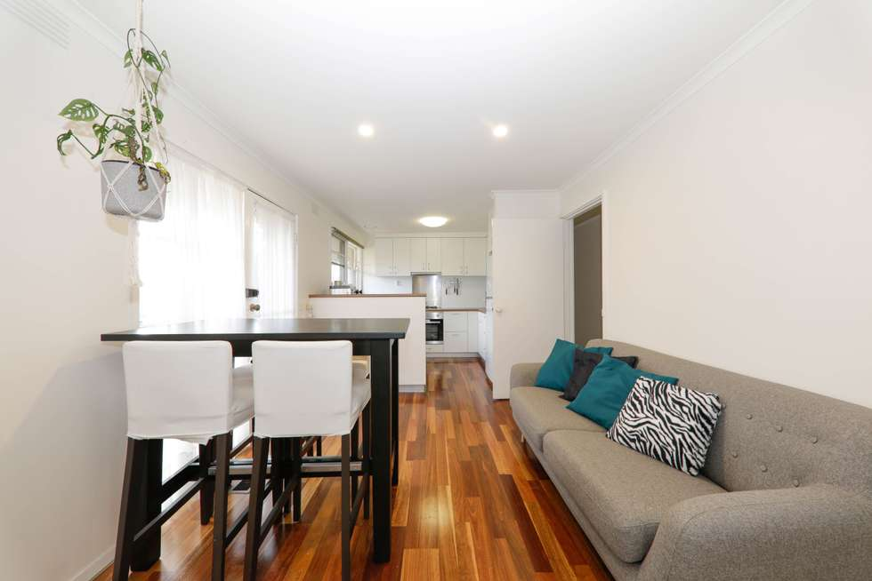 Third view of Homely unit listing, 6/22 Middleborough Road, Burwood East VIC 3151