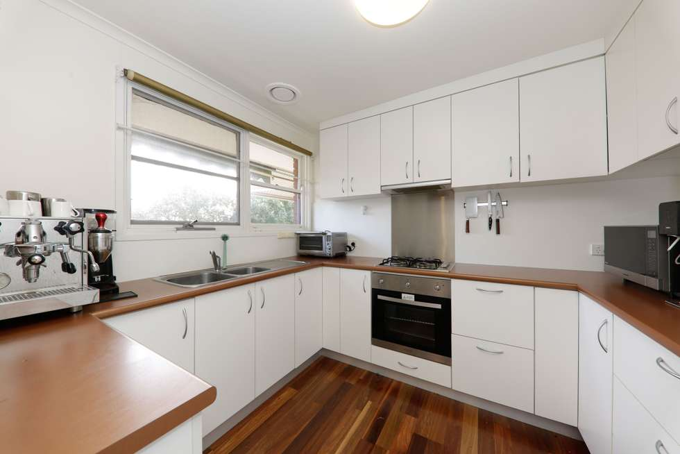 Fourth view of Homely unit listing, 6/22 Middleborough Road, Burwood East VIC 3151