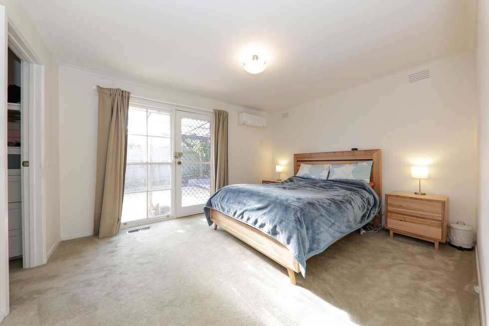 Fifth view of Homely unit listing, 6/22 Middleborough Road, Burwood East VIC 3151