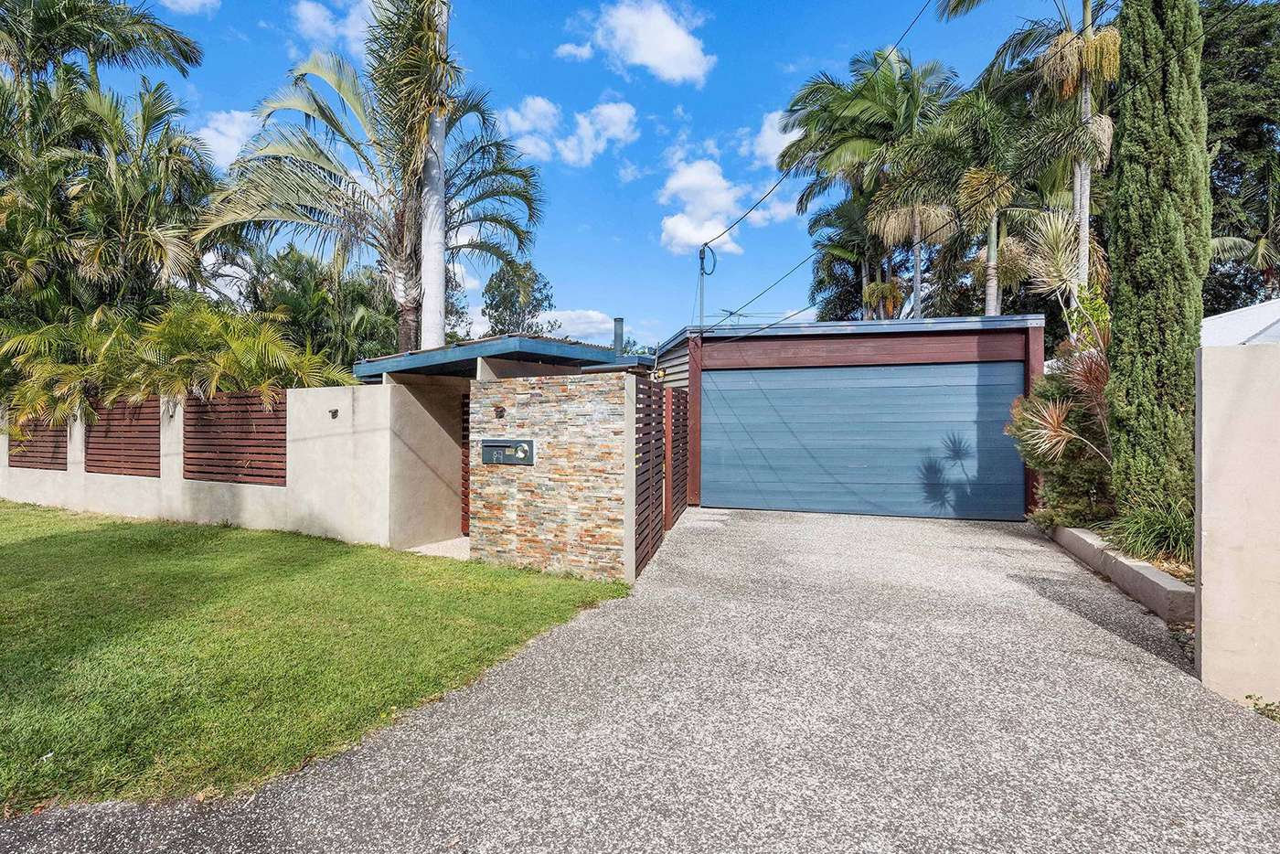 Main view of Homely house listing, 52 Kooringal Drive, Jindalee QLD 4074