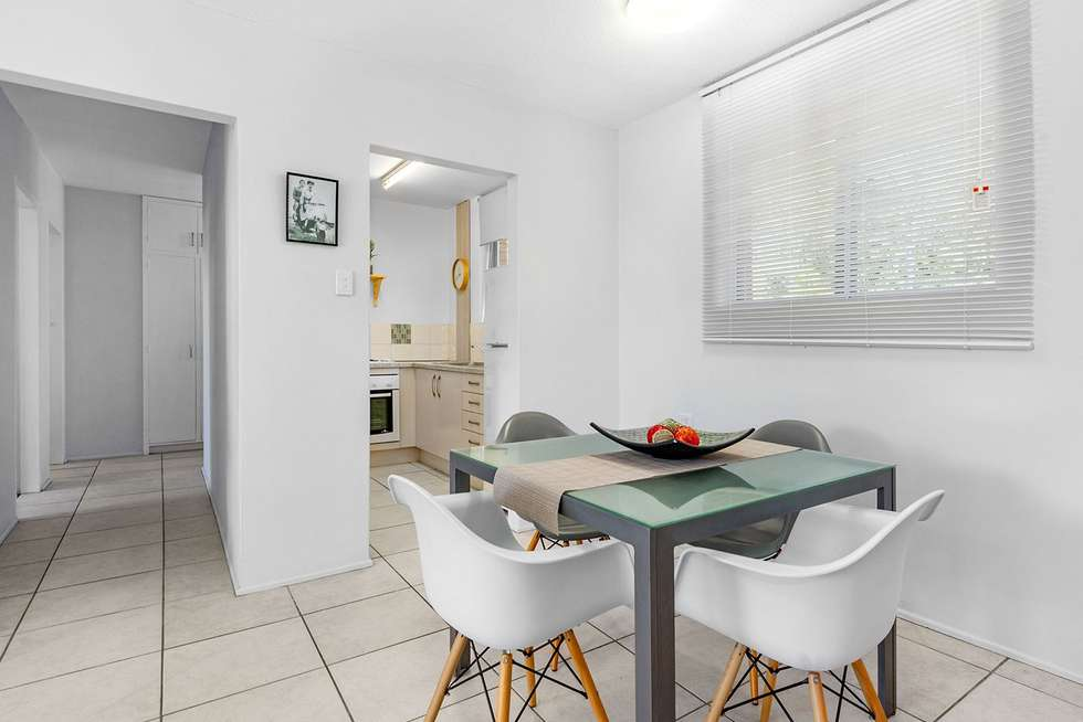 Fourth view of Homely unit listing, 6/225 Carmody Road, St Lucia QLD 4067