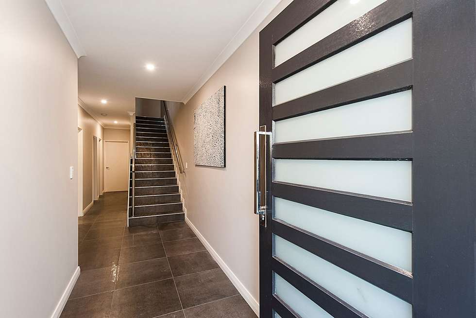 Third view of Homely townhouse listing, 11A Ranelagh Crescent, South Perth WA 6151