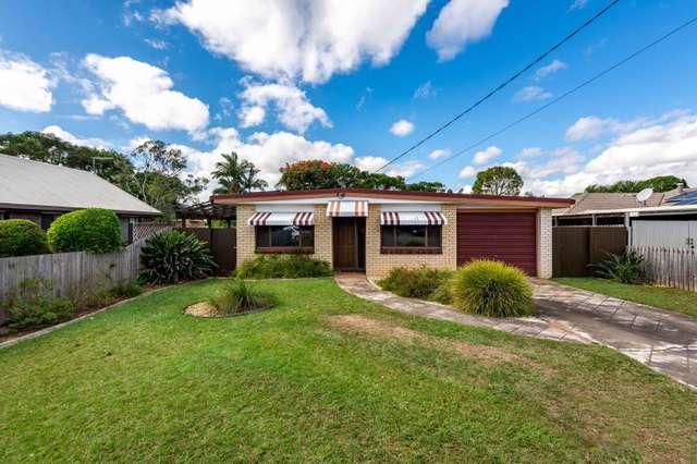 49 Melinda Court, Kallangur QLD 4503