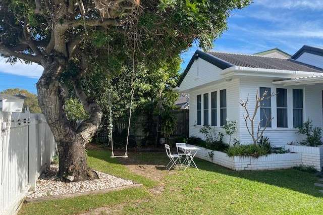 31 Hilda Street, Mermaid Beach QLD 4218