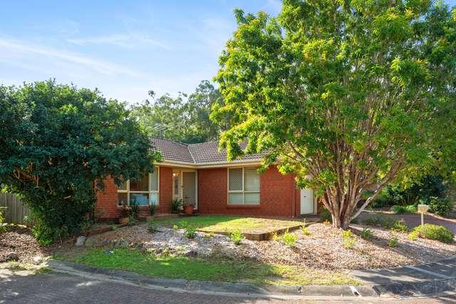 21 Farr-Jones Court, Daisy Hill QLD 4127