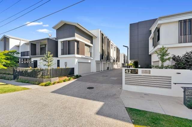 23/42 Johnston Street, Bulimba QLD 4171