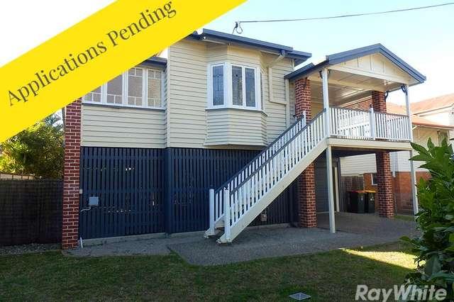 28 Allen Street, Hamilton QLD 4007