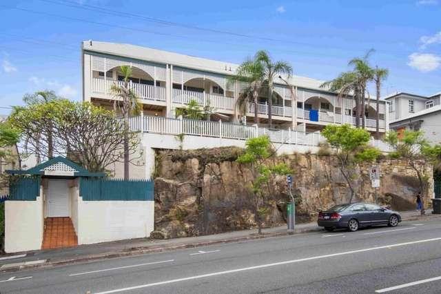 1/137 St Pauls Terrace, Spring Hill QLD 4000