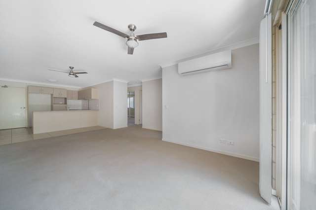 1/155-163 Fryar Road, Eagleby QLD 4207
