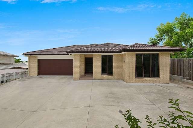 4A Mimosa Place, Aspley QLD 4034