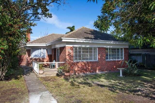 66 Mortimore Street, Bentleigh VIC 3204