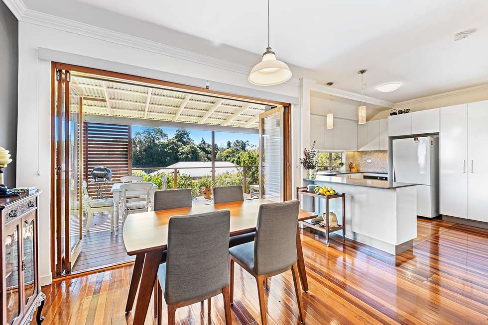 Third view of Homely house listing, 12/219 Long Road, Tamborine Mountain QLD 4272