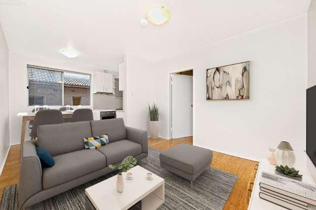 1/31C Charles Street, Glebe NSW 2037