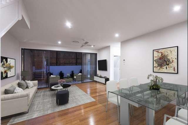 1/6 Sinclair Street, East Brisbane QLD 4169