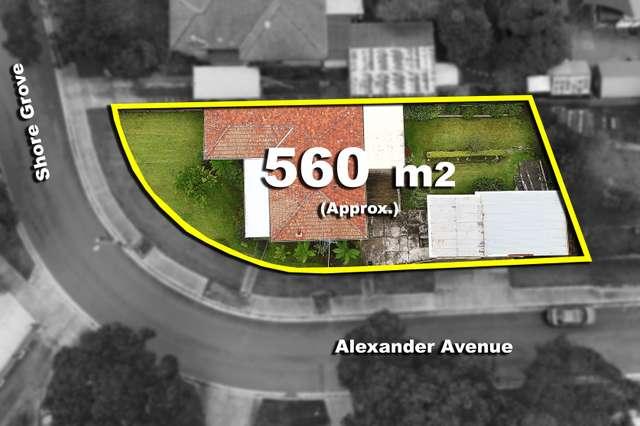 2 Shore Grove, Coburg North VIC 3058