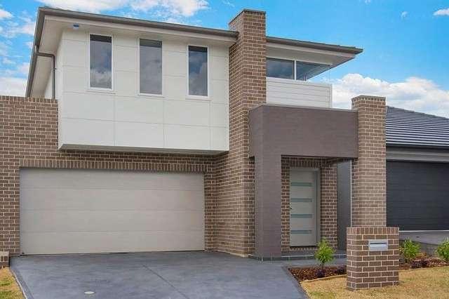 14 Glycine Street, Denham Court NSW 2565