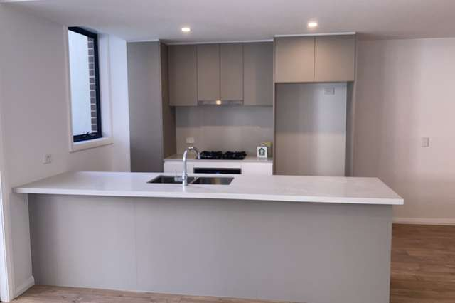 G16/9C Terry Road, Rouse Hill NSW 2155
